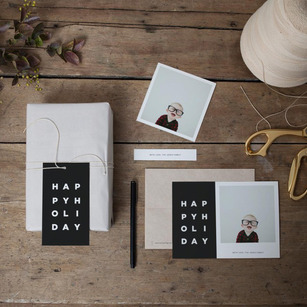 artifact-uprising-holiday-cards-3.jpg