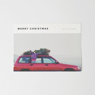 artifact-uprising-holiday-cards.jpg