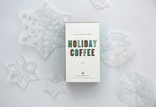 counter-culture-holiday-blend-01.jpg