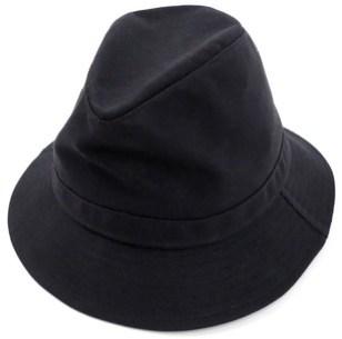 demploi-rain_hat_black.jpg