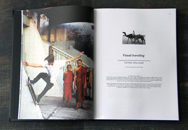 desillusion-magazine-tome-3-2.jpg