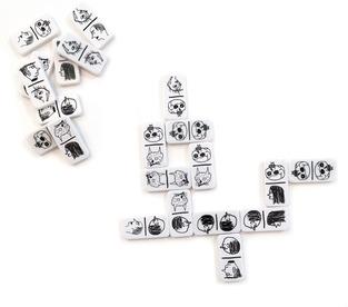 domino-set-david-shrigley-2.jpg