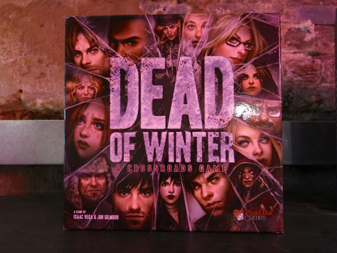 draughts-london-dead-winter.jpg