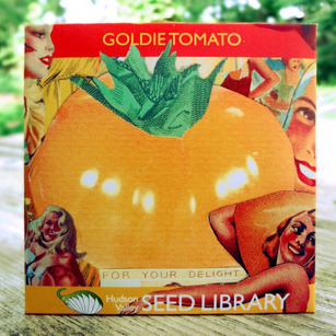 goldie-tomatoe-hudson-valley-seed-library.jpg