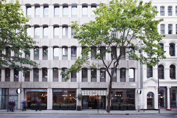 hoxton-holborn-hotel-1.jpg