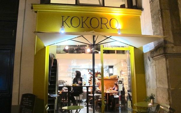 kokoro-restaurant-01.jpg