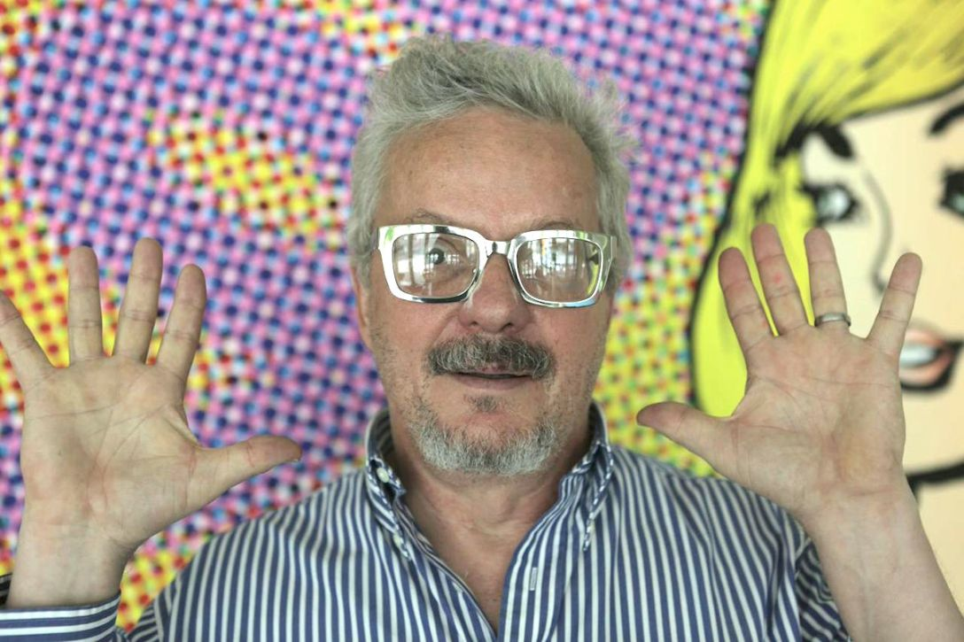 mothersbaugh-baum-eyewear-01.jpg