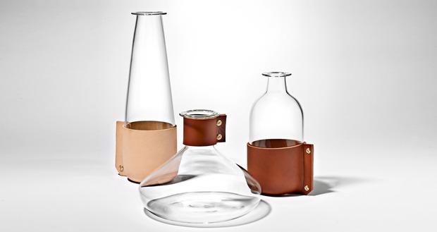 simon-hasan-wrap-glassware.jpg