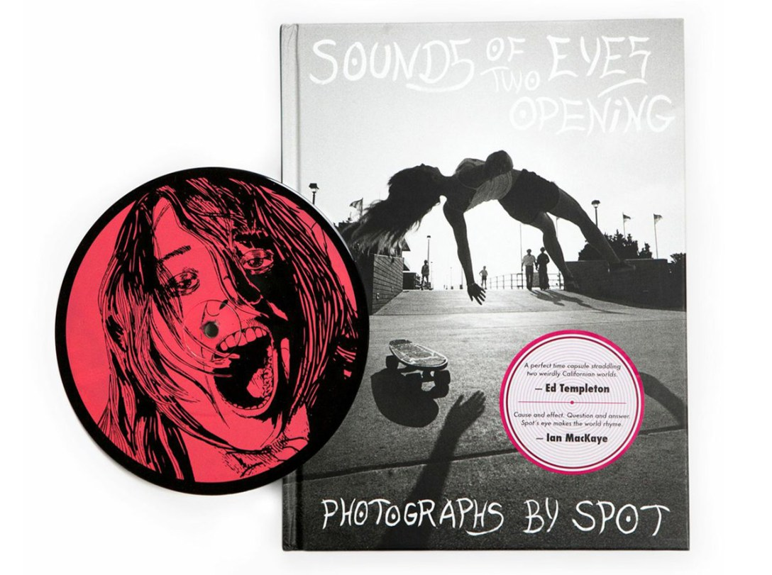 sounds-of-two-eyes-opening-1.jpg
