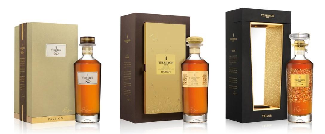 tesseron-cognac-2.jpg