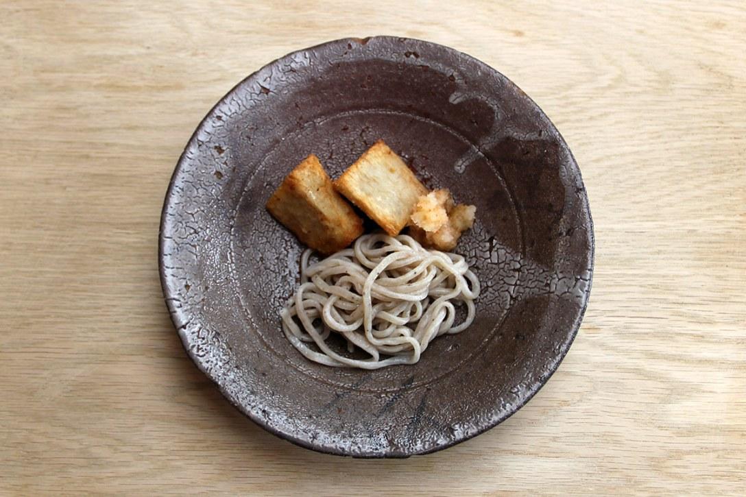 yakumo-saryo-restaurant-tokyo-2.jpg