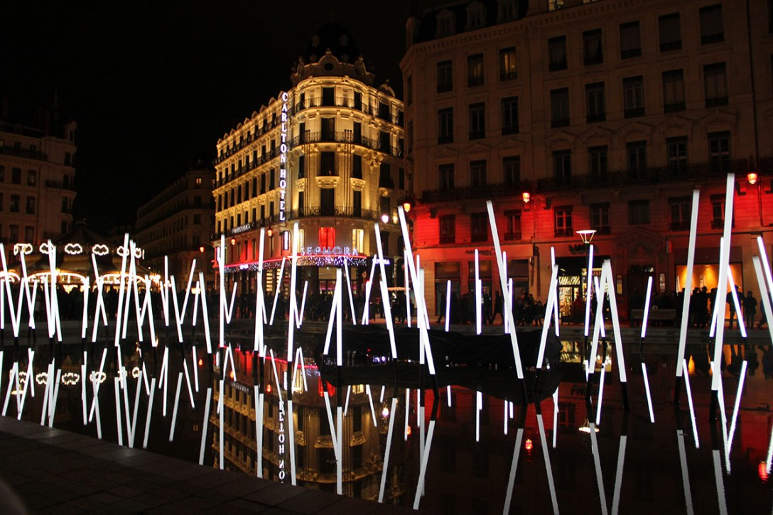 2014-festival-of-lights-fetes-lumieres-lyon-CH-2.jpg