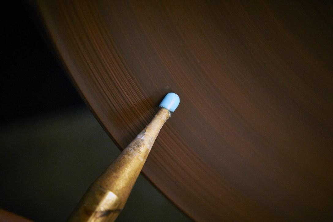 AstronomiePoetique-2.jpg