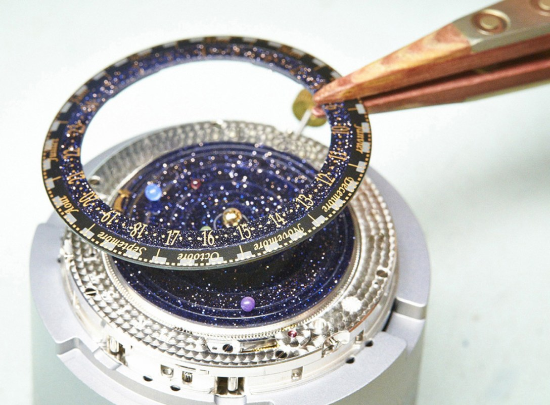 AstronomiePoetique-Planetarium-2.jpg