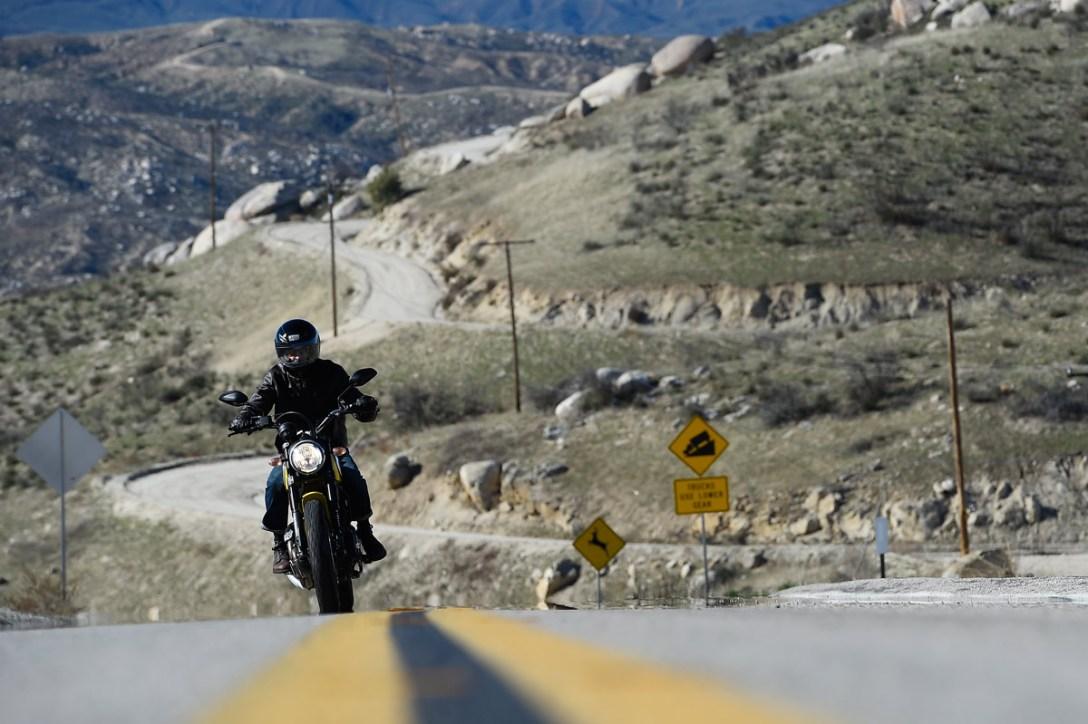 Ducati-Scrambler-3.jpg