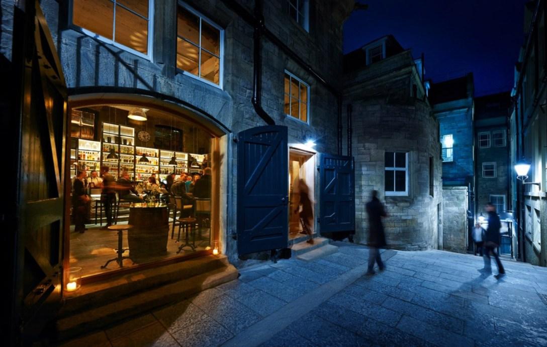 Edinburgh-Devil.jpg