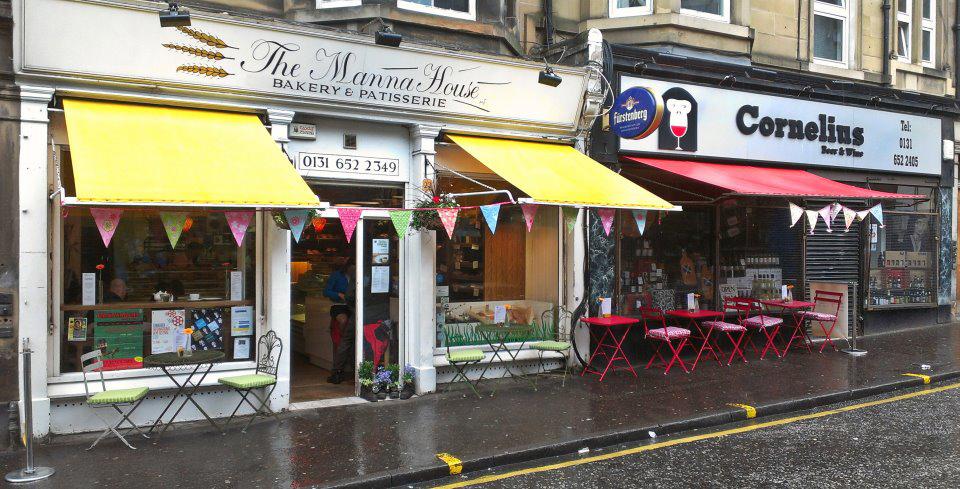 Edinburgh-Manna.jpg