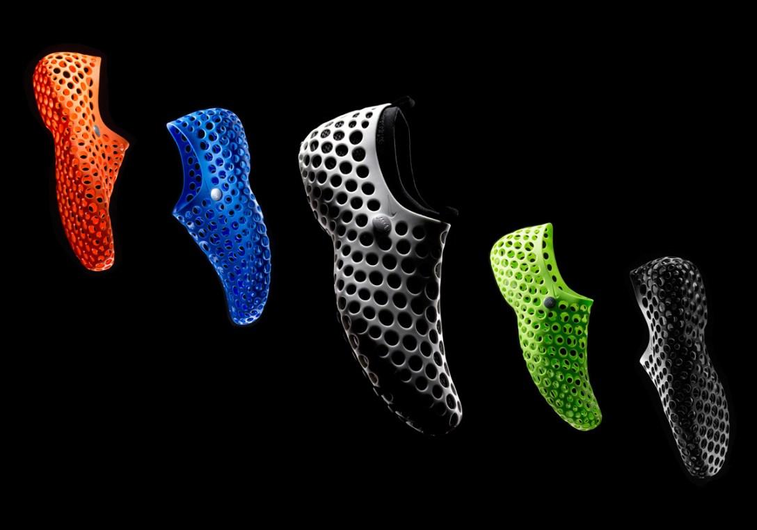 Nike-Zvezdochka-2.jpg