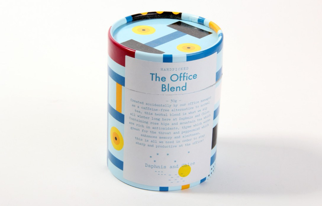OfficeBlend-tea-1.jpg
