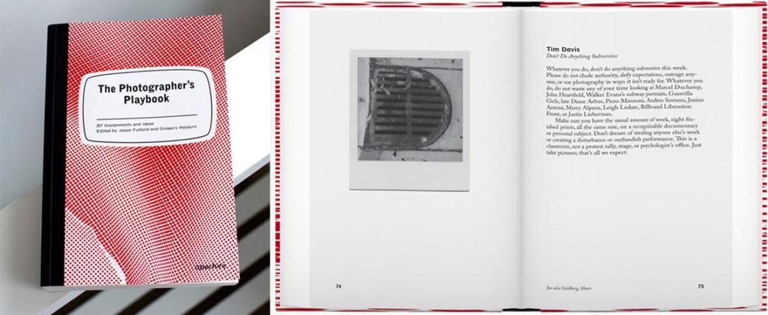 PhotographerPlaybook-03.jpg