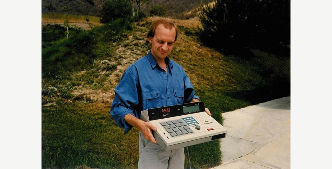 Roger-MPC60-prototype.jpg