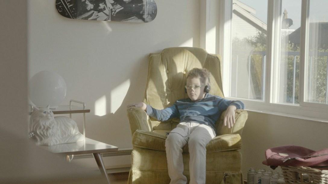 YungLenox-Documentary-03.jpg