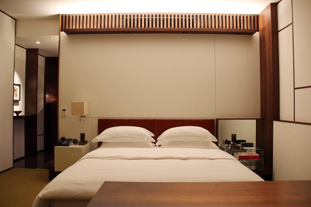 andaz-tokyo-toranomon-hills-rooms.jpg