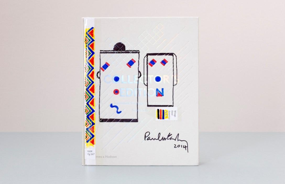collectors-edition-stuart-tolley-3.jpg