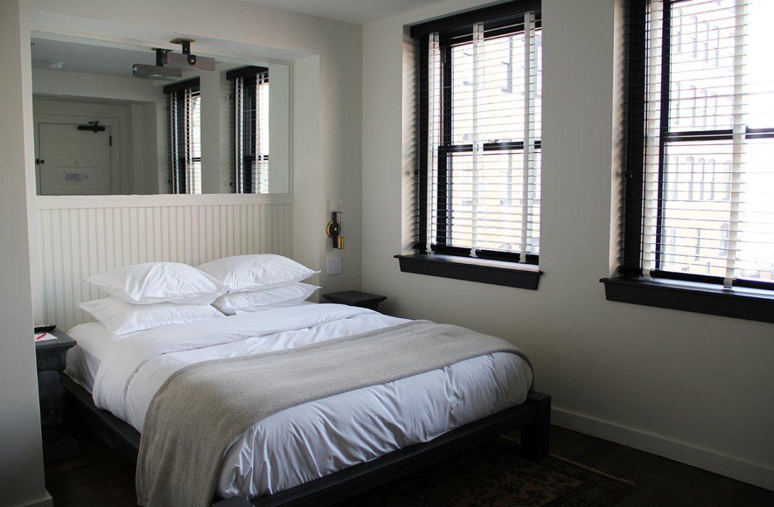 dean-hotel-room-cool-hunting.jpg