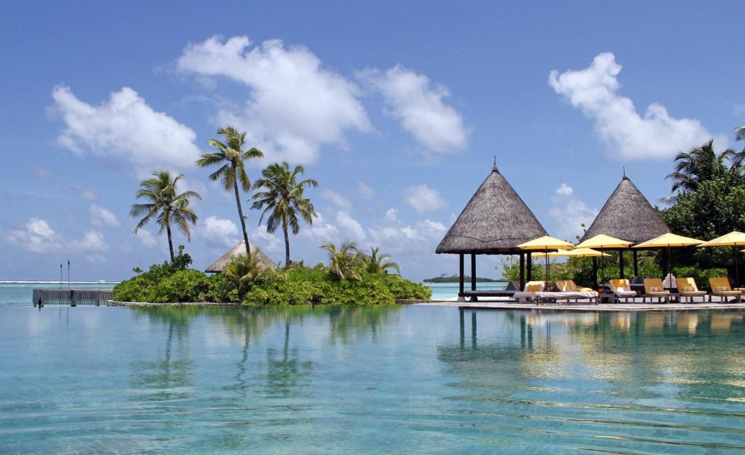 eoy-maldives-2014-travel.jpg