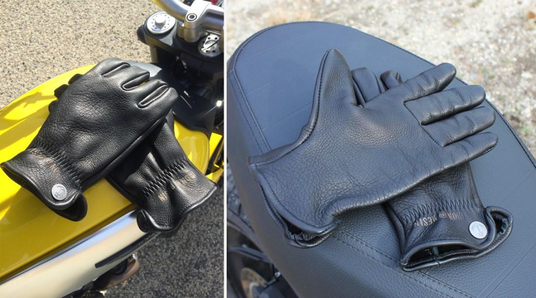 Moto-Gear-2015-IronResin-Gloves.jpg