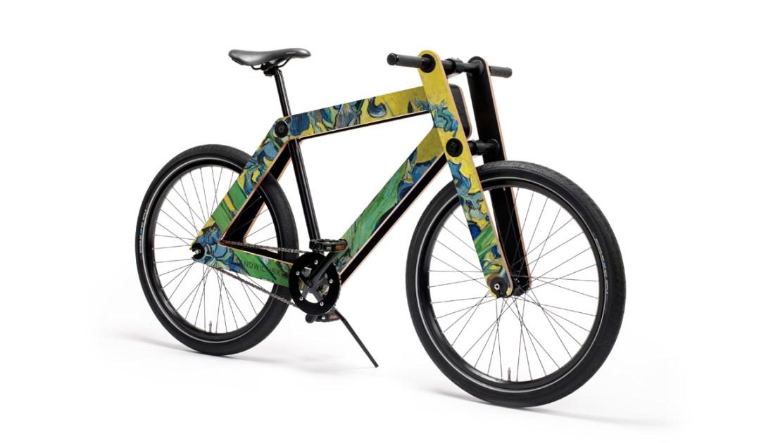Sandwichbike-VG-Irisen.jpg