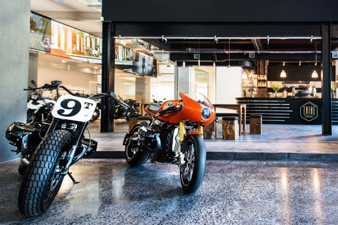 TribeCoffee-BMW-01.jpg