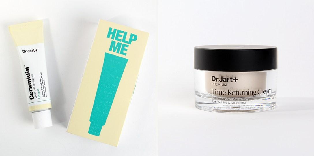 dr-jart-skincare-ch.jpg