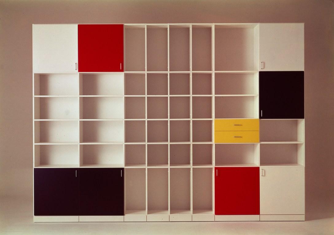 driade-oikos-shelves.jpg