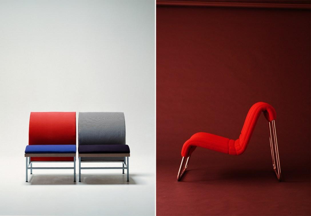 driade-sacher-duecavalli-chairs.jpg