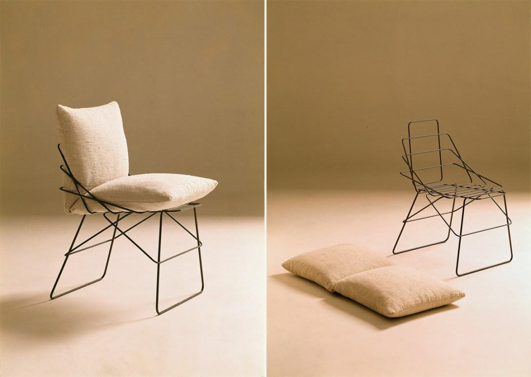 driade-sof-sof-chair.jpg