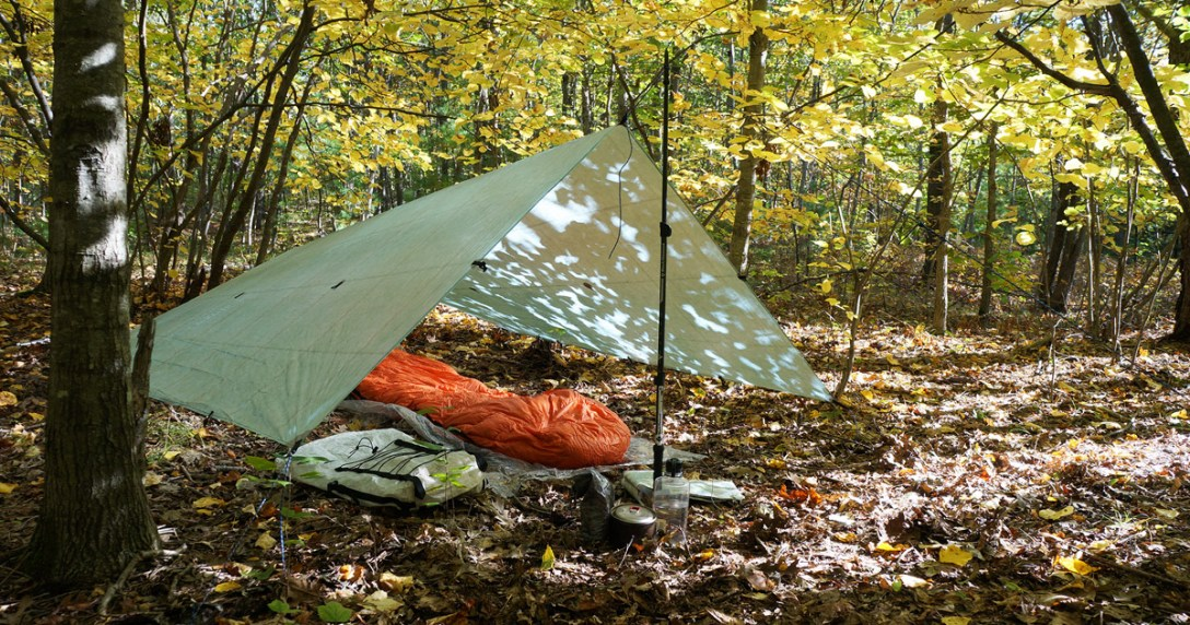 hyperlite-mountain-gear-shelters-3.jpg