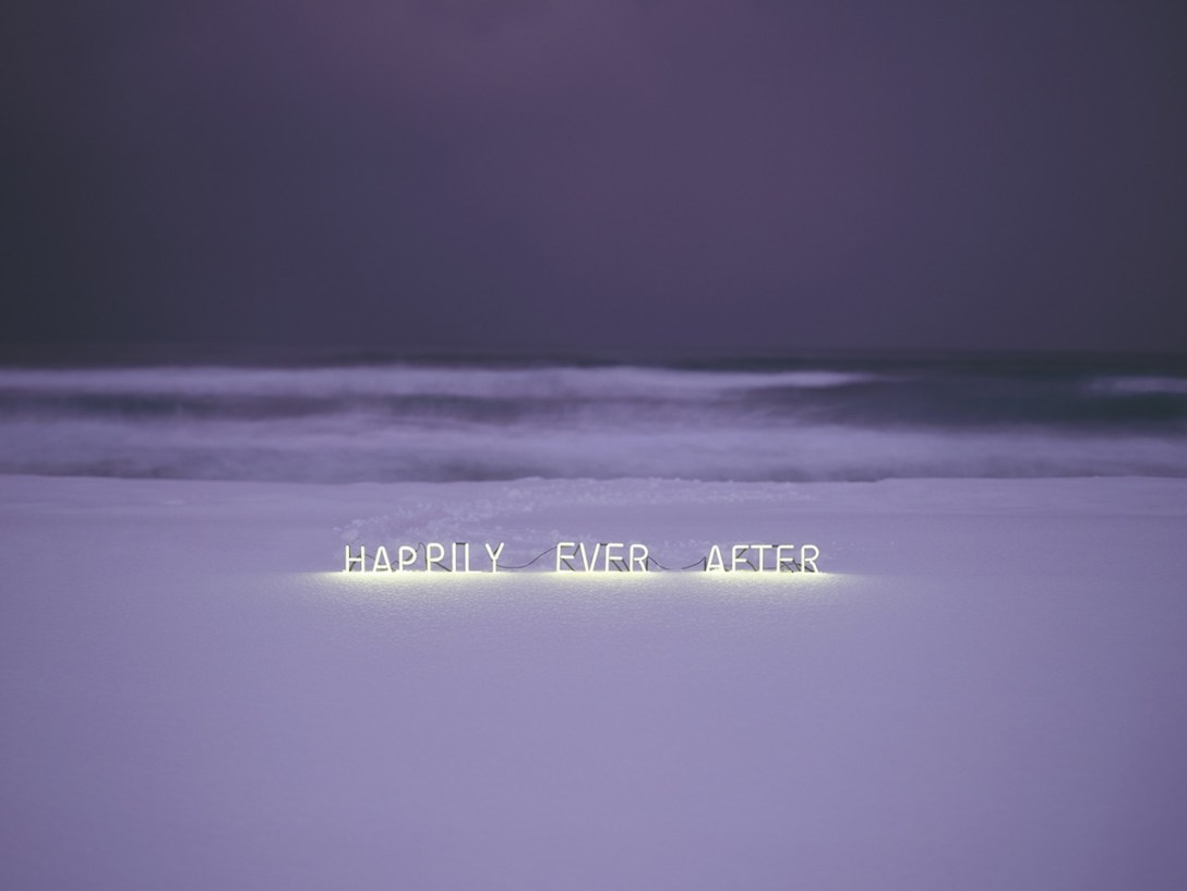 jung-lee-happily-ever-after-1.jpg