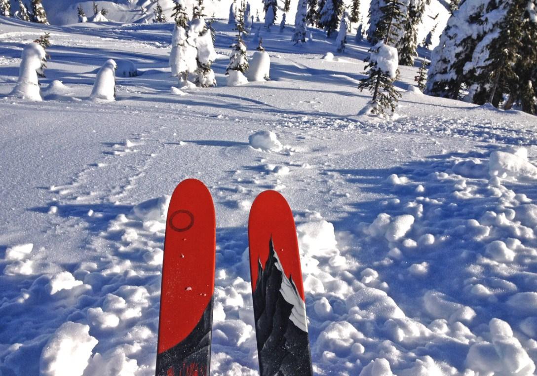 line-skis-magnum-opus-pov.jpg