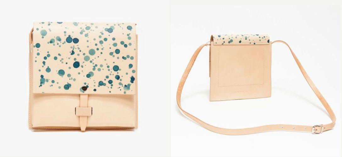 myr-rain-series-handbag-2.jpg