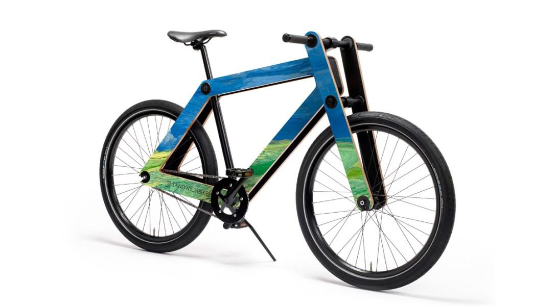 sandwichbike-x-vg-1.jpg