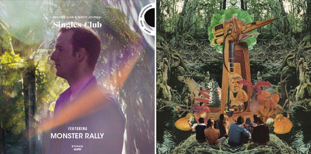 singles-club-3.jpg