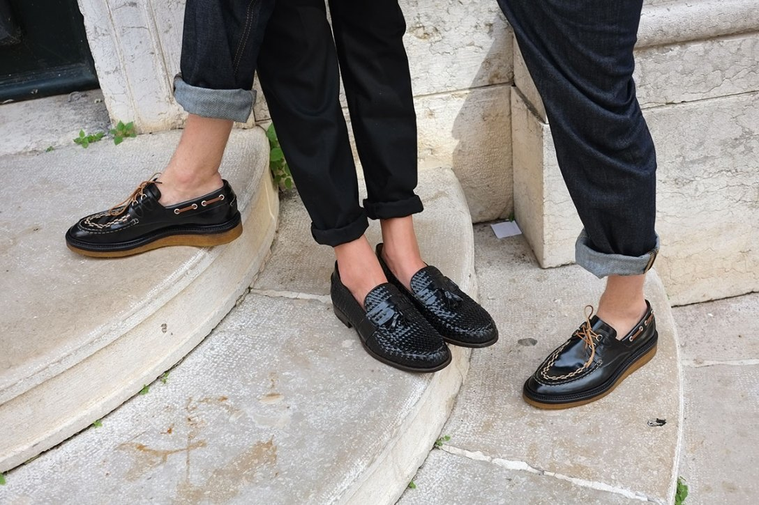 weber-hodel-feder-shoes-ss15-3.jpg