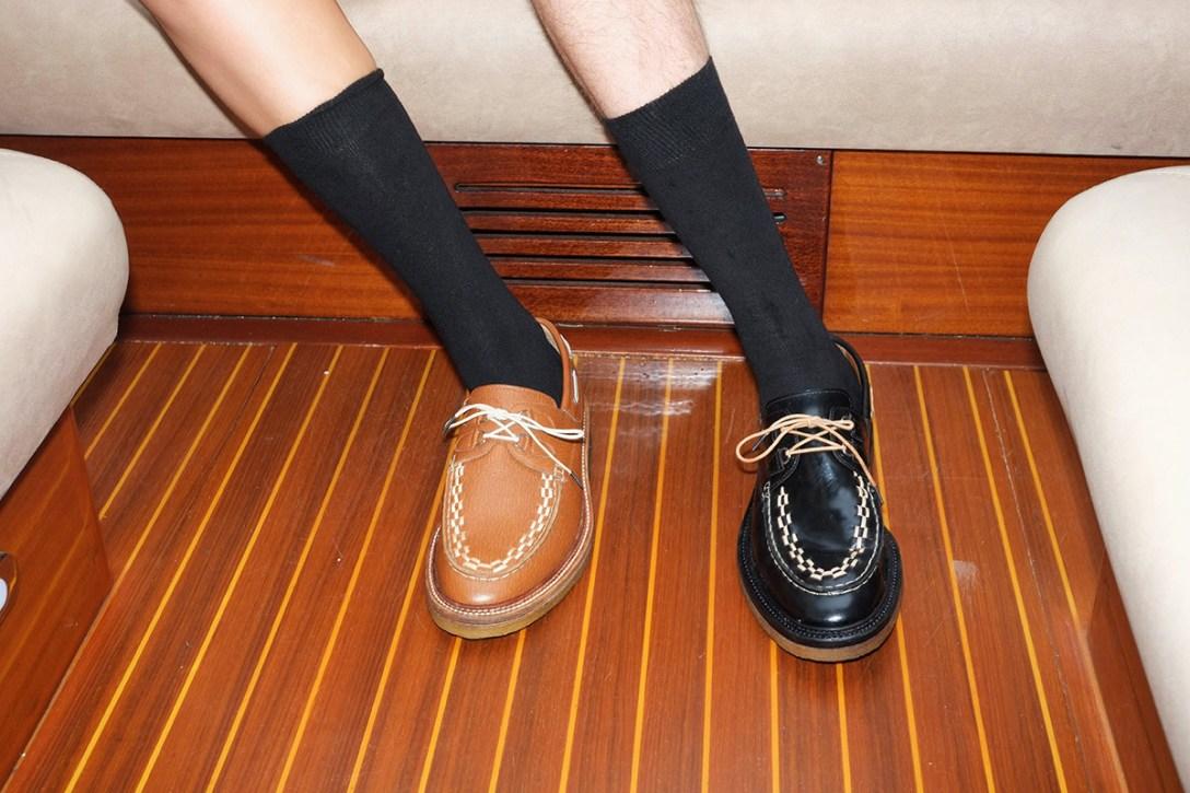 weber-hodel-feder-shoes-ss15-6.jpg