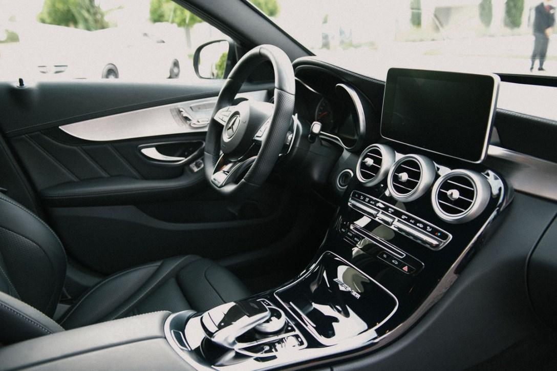 AMG-C63-S-interior.jpg