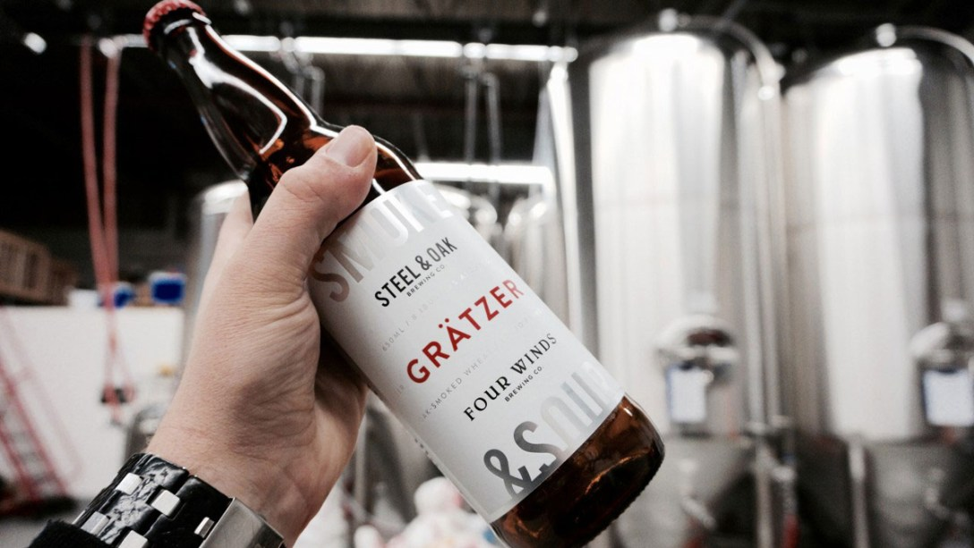 BeerDesign-StealOak.jpg