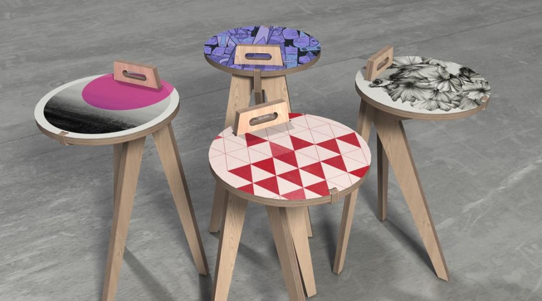 DesignIndaba-2015-03.jpg