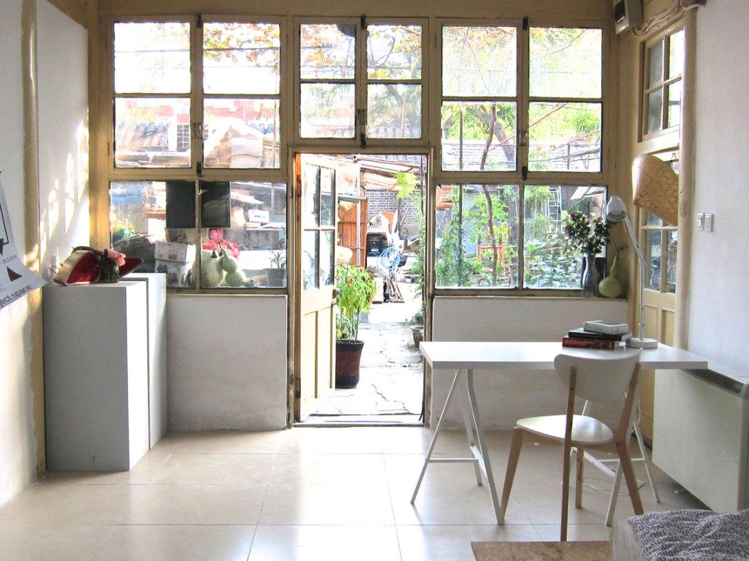 IProjectSpace-Beijing-01.jpg