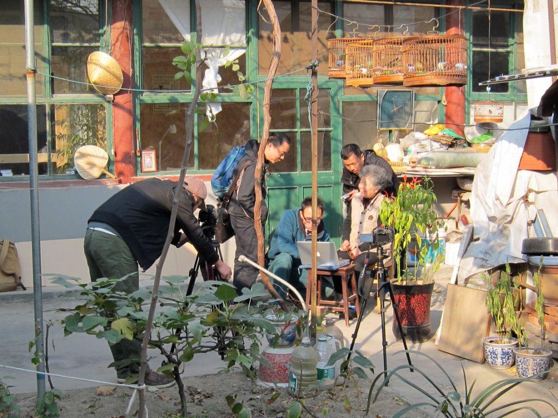 IProjectSpace-Beijing-03.jpg